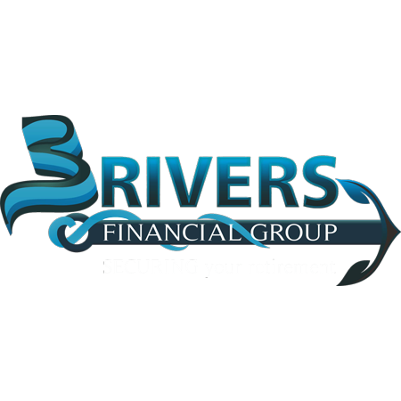 3 Rivers Financial Group