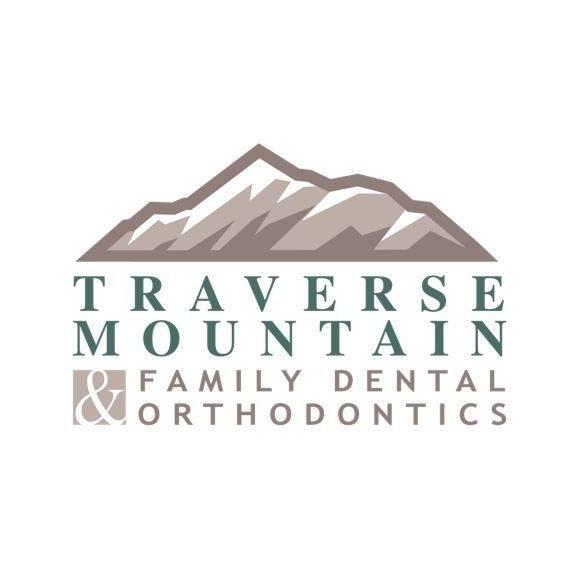 Traverse Mountain Family Dental