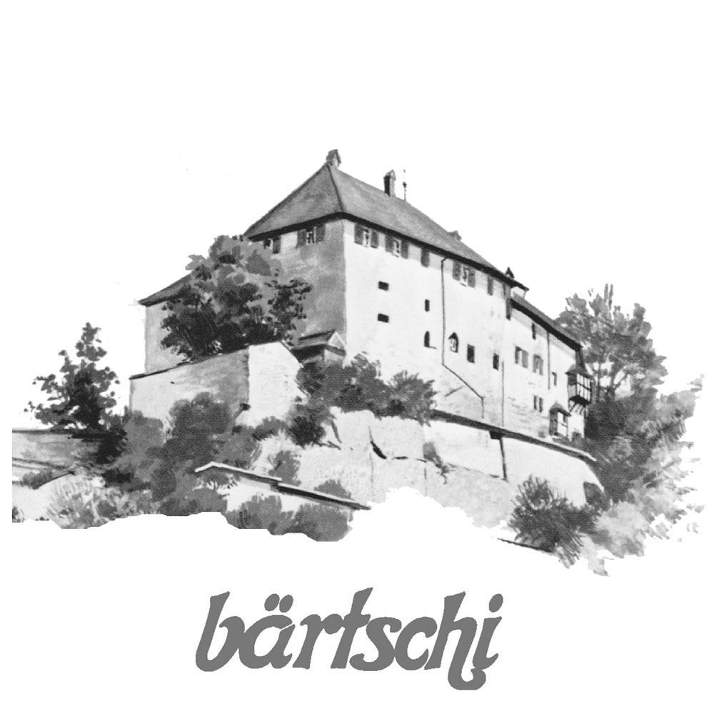 Bäckerei-Konditorei Bärtschi