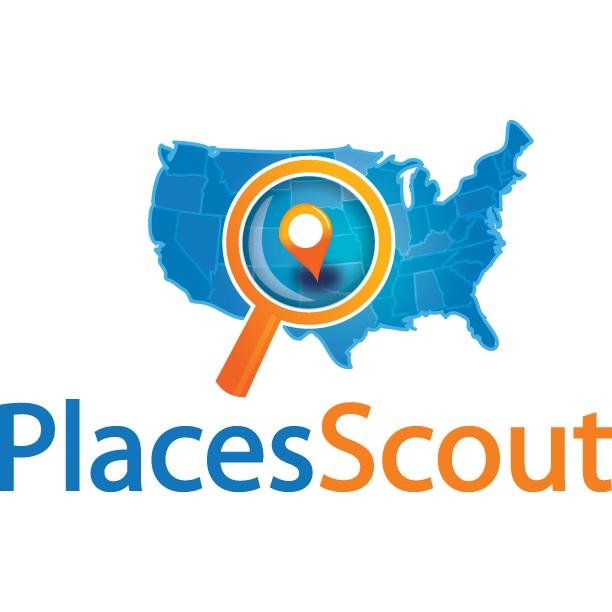 Places Scout - Huntington Beach, CA - Website Design Services