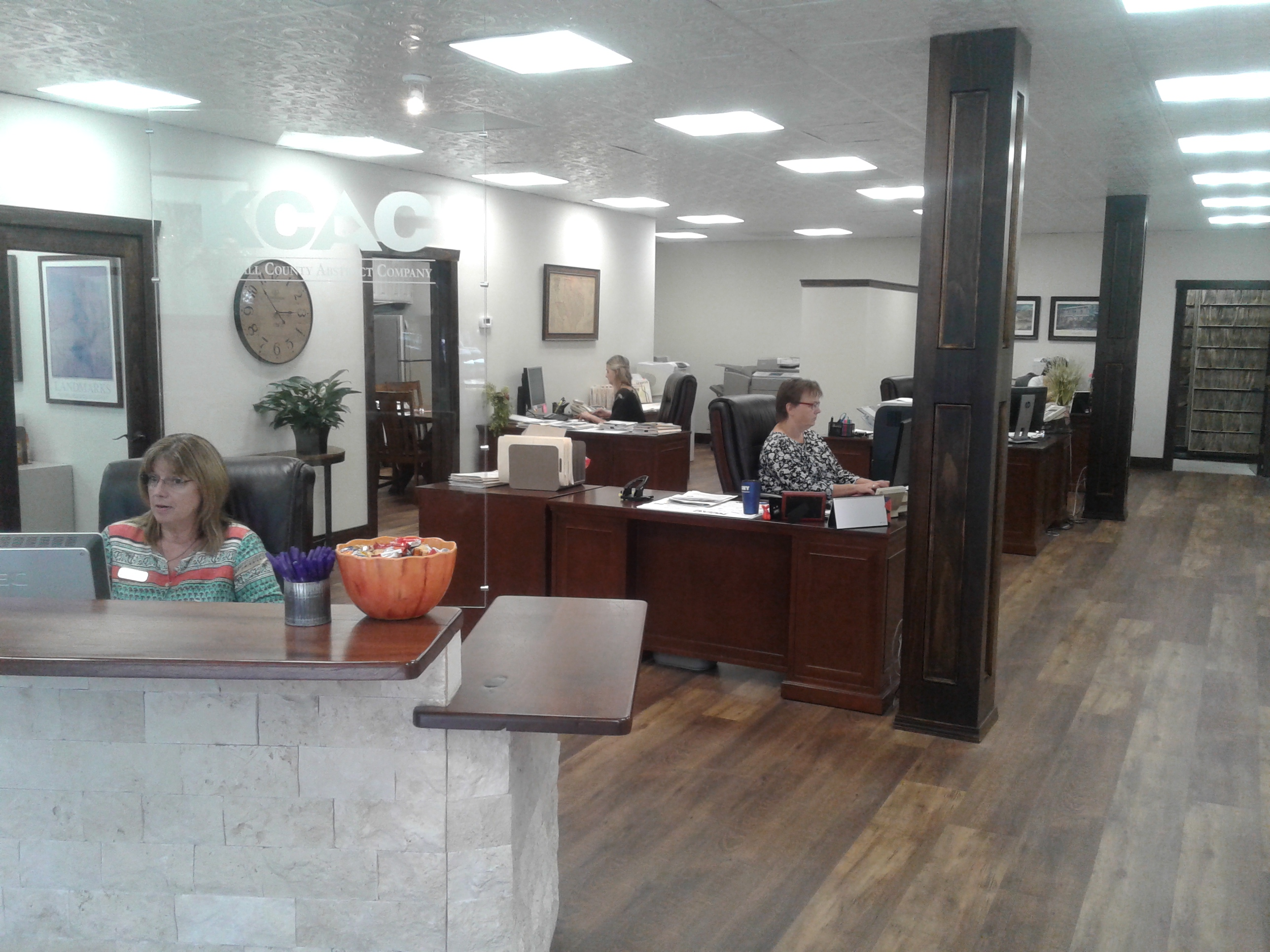 kendall county abstract company in boerne  tx 78006