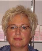 Irma Goedhart Huidverzorging