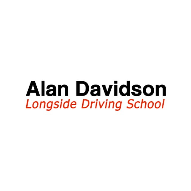 Longside Driving School Ltd - Peterhead, Aberdeenshire AB42 4UW - 01779 821723 | ShowMeLocal.com