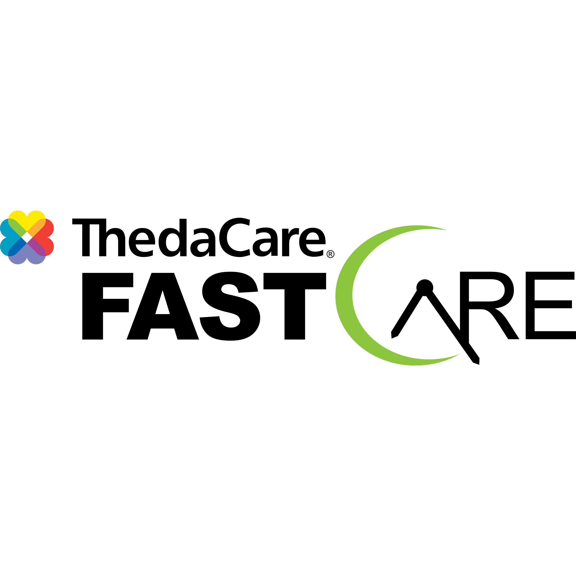 ThedaCare FastCare-Darboy - CLOSED - Appleton, WI 54915 - (866)455-8111 | ShowMeLocal.com