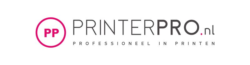 printerpro.nl