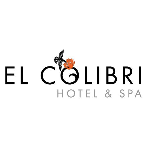 El Colibri Hotel & Spa - Cambria, CA - Hotels & Motels