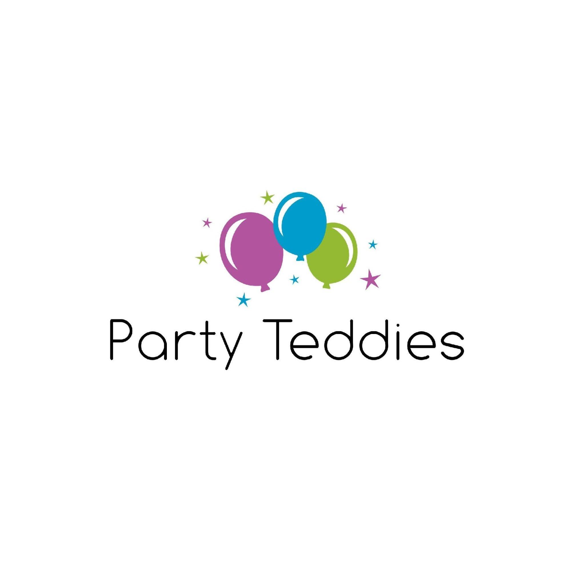 Party Teddies - Frinton-On-Sea, Essex CO13 0DJ - 01255 675876 | ShowMeLocal.com