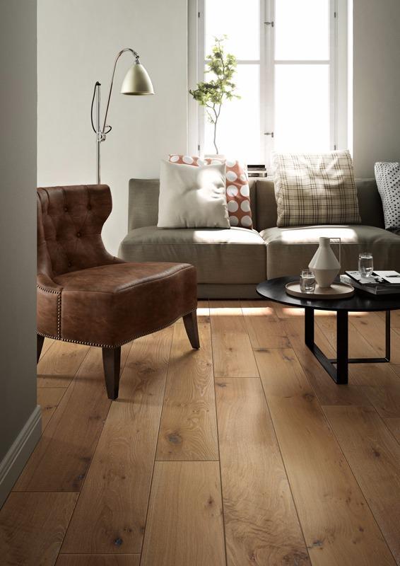 Rustic hardwood inc in houston tx 77040 for Rustic floors of texas