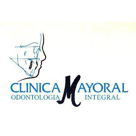 Clínica Dental Mayoral