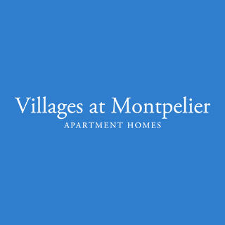 The Village at Montpelier Apartment Homes
