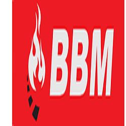 Bahn Brenner Motorsport