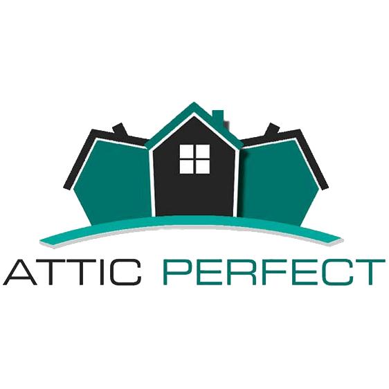 Attic Perfect - Richmond, CA - Drywall & Plaster Contractors