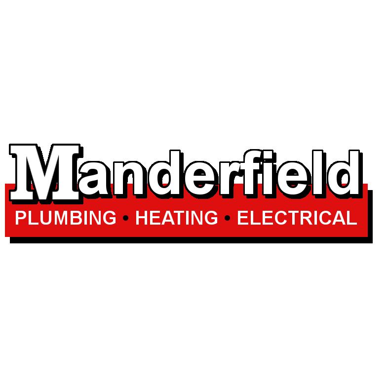 MANDERFIELD PHE
