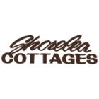 Shorelea Resort & Housekeeping Cottages