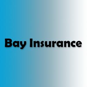 Bay Insurance