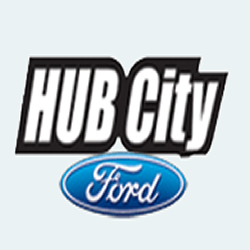 hub city ford in crestview fl 32536. Black Bedroom Furniture Sets. Home Design Ideas