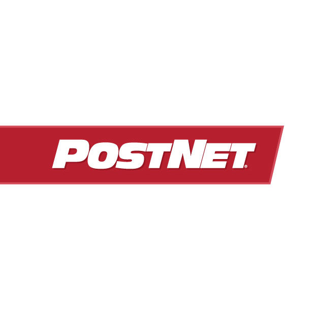 PostNet- Closed