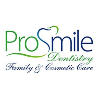 ProSmile Dentistry