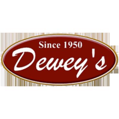 Dewey S Tv Home Appliances