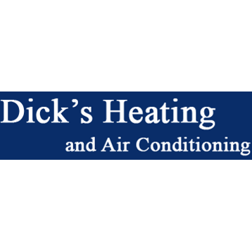 Dicks Heating & Air Conditioning Inc. - East Wenatchee, WA - Heating & Air Conditioning