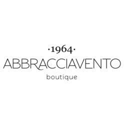 Boutique Abbracciavento