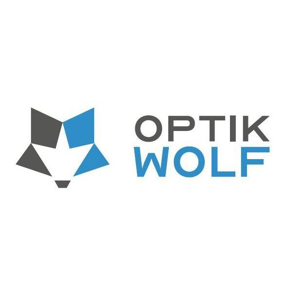 Bild zu Optik Wolf in Marktheidenfeld