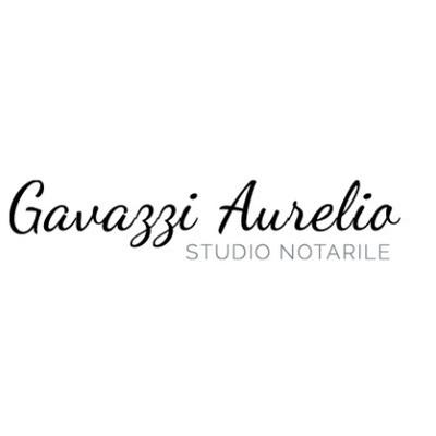 Studio Notarile Gavazzi Aurelio