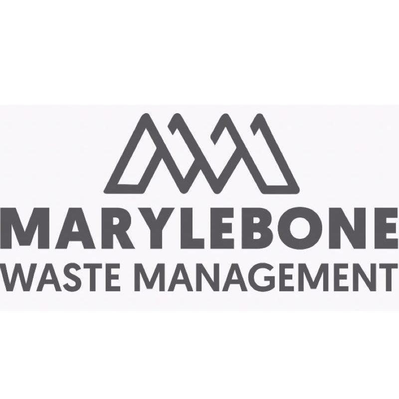 Marylebone Waste Management Ltd - London, London  - 07847 885934 | ShowMeLocal.com