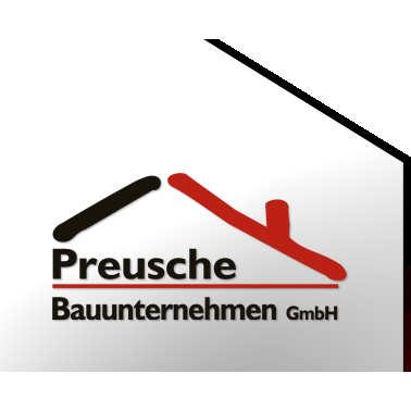 preusche bauunternehmen gmbh bauunternehmen neustadt andreas schubert stra e deutschland. Black Bedroom Furniture Sets. Home Design Ideas