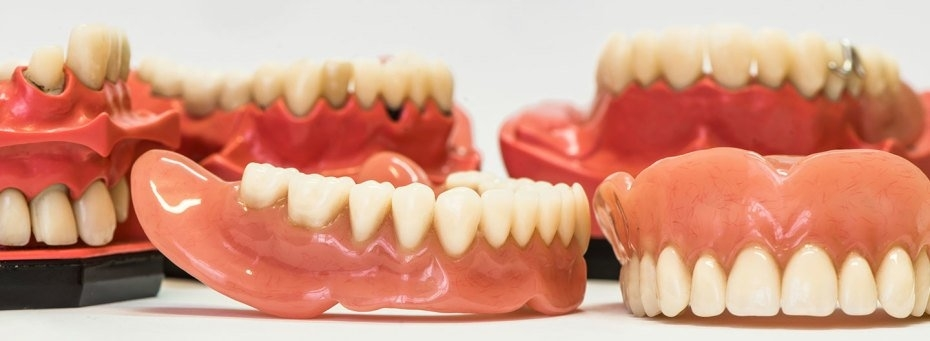 Images North Vancouver Denture Clinic
