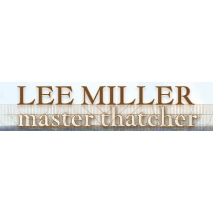 Lee Miller Master Thatcher - Hinckley, Leicestershire LE10 0QU - 01455 442082 | ShowMeLocal.com