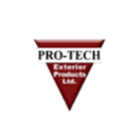 Pro-Tech Exterior Products