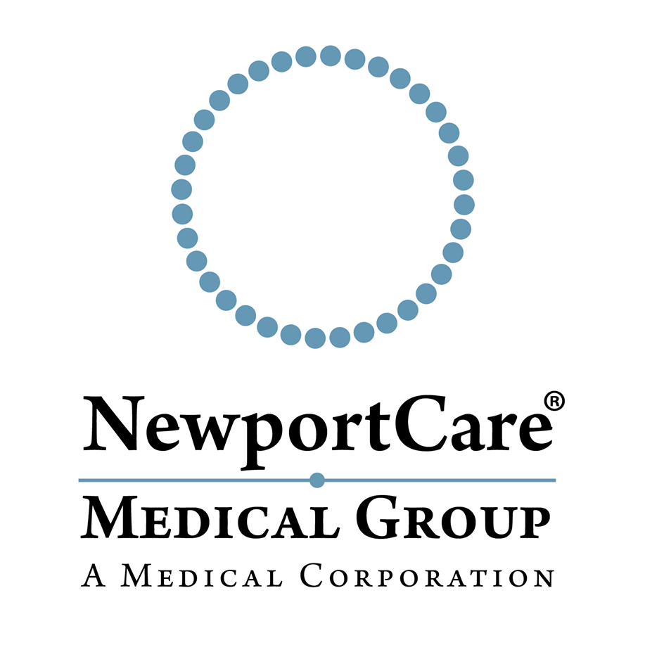 NewportCare Medical Group
