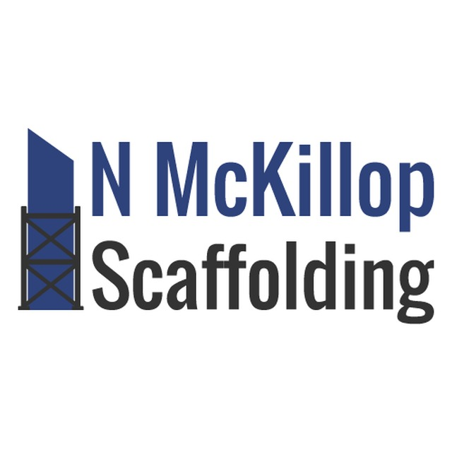 N McKillop Scaffolding - Bristol, Gloucestershire BS16 1RL - 07768 772053 | ShowMeLocal.com
