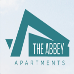 The Abbey Apartments