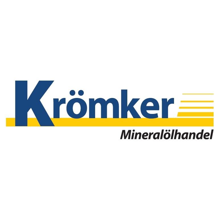 Bild zu Krömker Mineralölhandels GmbH in Bünde