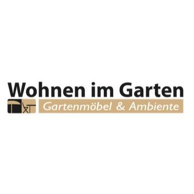 Bild zu Wohnen im Garten in Bocholt