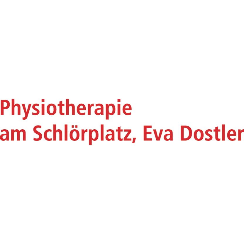 Bild zu Eva Wiemann Physiotherapie Weiden in Weiden in der Oberpfalz