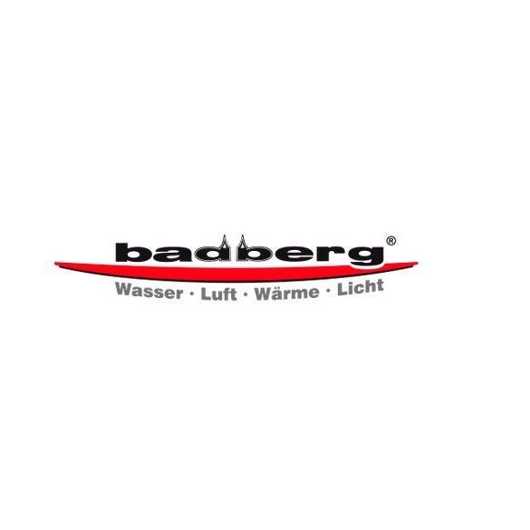 Bild zu badberg Elektro-, Sanitär und Wärmetechnik GmbH & Co. KG in Friedeburg in Ostfriesland