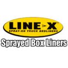 Line-X Calgary South