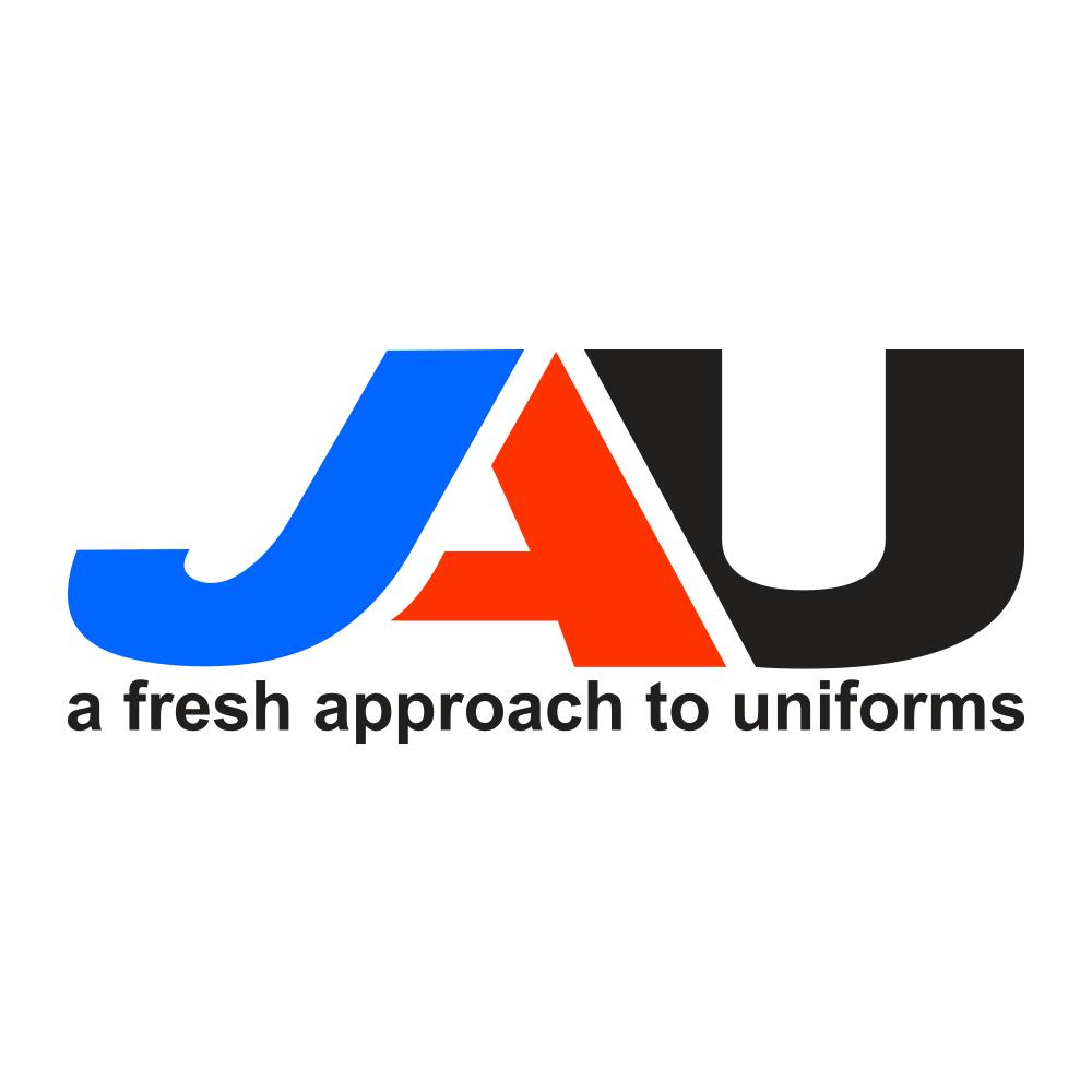 J.A. Uniforms (Hotel & Valet Uniforms)