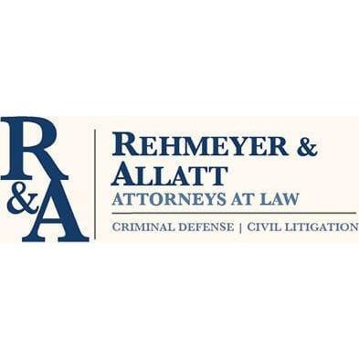 Rehmeyer & Allatt