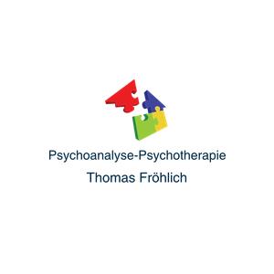 Bild zu Fröhlich Thomas Praxis für Psychoanalyse und Psychotherapie in Mannheim
