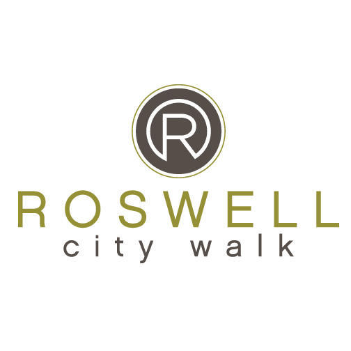 Citywalk Apartments: Business Directory For Roswell, GA