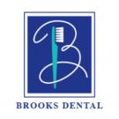 Brooks Dental - Harrison, AR - Dentists & Dental Services