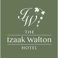 The Izaak Walton Hotel - Ashbourne, Derbyshire DE6 2AY - 01335 350981 | ShowMeLocal.com