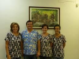 Clínica Veterinaria Rogocan