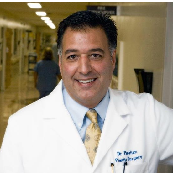 Michael M. Papalian, MD