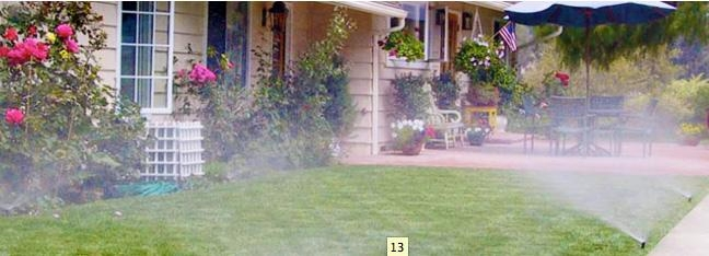 Professional Irrigation Systems image 5
