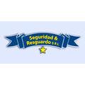 SEGURIDAD & RESGUARDO SRL